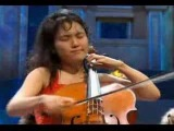 Han-Na Chang - Shostakovich 1st Cello Concerto (part 5)