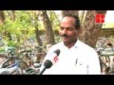 Celebrate World Car Free Day with cycle [Reporter HD]