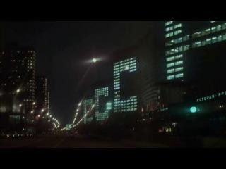«Такси блюз» ∙ Альтернативный трейлер