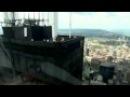 Transformers: Dark of the Moon - Wingmen Featurette
