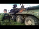 U.D.O. - Плачет Солдат Cry Soldier Cry Platchet Soldat