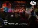 Onyx - Slam (Live at Yo MTV Raps )