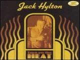 Jack Hylton - Try A Little Tenderness
