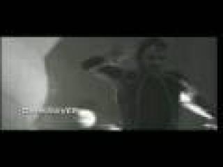 Sensation Black 2009 Trailer