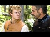 Видео к фильму «Эрагон» (2006): Трейлер №2