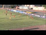 • 12.08.11 | «Луч-Энергия» Владивосток - ФК «Мордовия» 0:0 | Обзор
