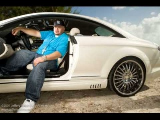 Fat Joe & Terror Squad feat PHANTOM A.K.A. DJ CASPER - Lean Back (2009 Remix)