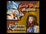 Mash Up - Lady Gaga feat. Beyonce vs. The Prodigy - Telephone Must Die