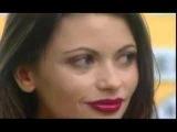 Veronika Zemanova часть_1
