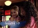 Degrassi: The Next Generation: Season 6 Promo