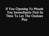 2pac-What'z Ya Phone # (Feat. Candy Hill)  with lyrics
