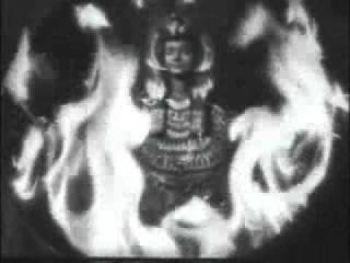 Возвращение Чанду | The Return of Chandu