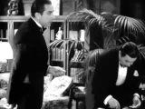 Черный верблюд / The Black Camel (1931)