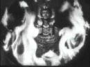 Возвращение Чанду The Return of Chandu