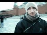 Видеоприглашение - ЦивилЪ Калиюга 01.04.2011.avi