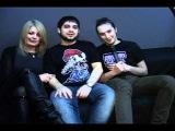 Видеоприглашение от группы Калиюга и Виктории Ильинской