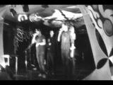Видео-концерт группы Калиюга и В. Ильинской - 2.0.avi