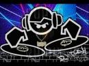 Stylus Robb Ininna Tora Remix 2011