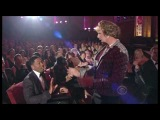 La Cage Aux Folles - 2010 Tony Awards - Matthew Morrison