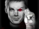 Hide Your Tears (3x, Dexter Soundtrack) - Daniel Licht