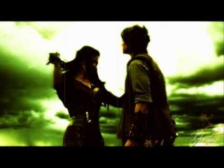 Legend of the Seeker's final - When we start killing