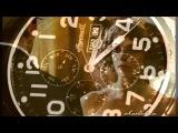 Проститься(Сергей Мазаев) - Не родись красивой. Песня гр.УмаТурман в исполнении Сергея Мазаева.