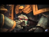 Warhammer 40,000: Space Marine: Exclusive Dark Future Part II: Our Brothers HD