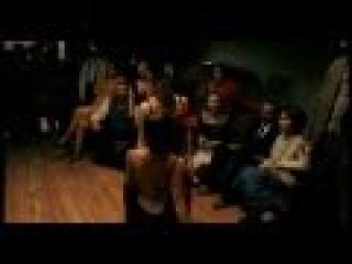 Lila Downs - Alcoba Azul (голубая комната) OST Frida