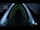 Jay-Z Kanye West - Otis Live @ VMA 2011