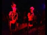 Alborada Del Inka. Yalta, 2011. 12 full tracks