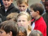 La croisade des enfants Jacques Higelin