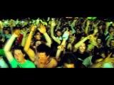 BeatauCue @ Inox Park 2011 (Video Report)