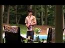 «Сплетница» Смешные моменты со съемок 3 сезона