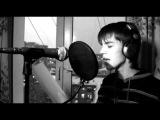 Никита Кисин Feat Silver -