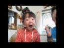японская реклама Спанч Боба
