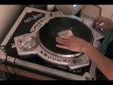WTK WORLDWIDE SCRATCH BATTLE DJ KUT KAOS