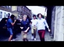 [One Direction - F.r.i.e.n.d.s]