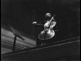 Pablo Casals Schumann Cello Concerto (23)