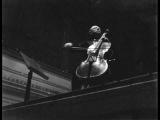 Pablo Casals Schumann Cello Concerto (13)