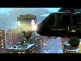 Prototype 2 - PC - PS3 - Xbox 360 - Gamescom 2011 official video game preview teaser trailer HD