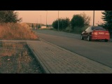 Honda Civic Coupe GSR - Extended Cut HD