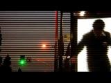 The Bird And The Bee Love Letter To Japan Ivan Demsoff Remix DVJ SaM Vs DVJ Burzhuy Videomix