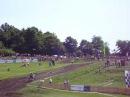 ADAC MX Youngster Ken ROCZEN Mega Jump in Gaildorf
