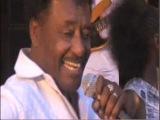 Alemayehu Eshete &amp Badume's band - Addis Abeba bete