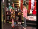 Os Feiticeiros de Waverly Place - My Two Harpers