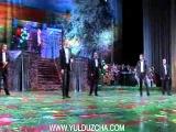 Qiziqchilar-Ey hotinjon_2011.flv