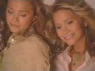 Mary-Kate and Ashley Olsen - Photo and Interview