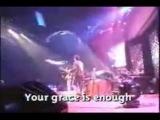 Chris Tomlin - Your Grace Is Enough (Live)