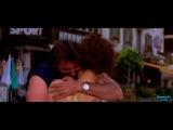 Teri Bindiya - Jodi No.1 (2001) *HD* - Full Song - Hindi Music Video