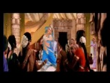 Aishwarya rai best songs and dance Part 1